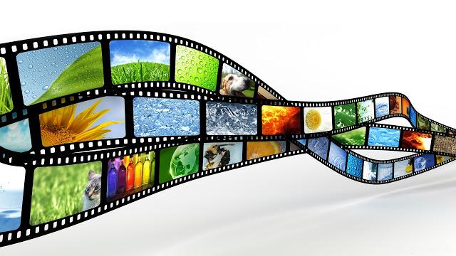 The latest cinema blockbusters