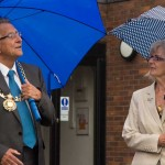 High-Sheriff-and-wife