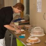 Cake-judging20150628-Web