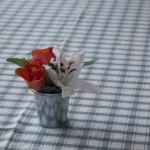 Tea table20150628